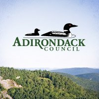 ADK Council Logo